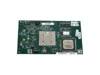 cisco-vpn-advanced-integration-module-accelerateur-cryptographique-module-enfichable