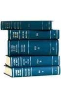 Recueil des cours, Collected Courses, Tome/Volume 361 by Acad¨¦mie de Droit International de la Ha (2013) Hardcover