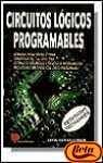 Circuitos logico programables