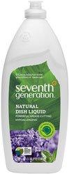 seventh-generation-dish-liquid-7087-gram-bottiglie-confezione-da-12-imballaggio-puo-variare