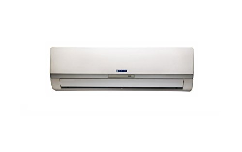 Blue Star BI-3HW18VCU Split AC (1.5 Ton, 3 Star Rating, White, Copper)