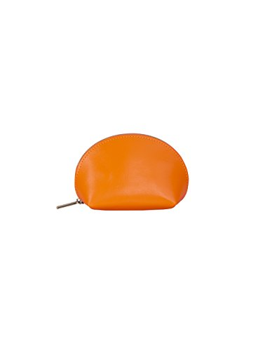 paperthinks-ordinateurs-portables-piece-de-monnaie-pouch-orange-mandarine-pt04760