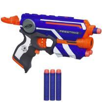 Hasbro 0740-2373 Nerf N Strike Elite Firestrike Blaster