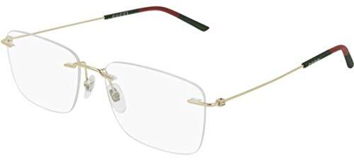 O GOLD Herrenbrillen ()
