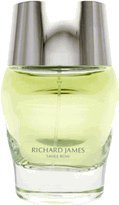Richard James Eau de Toilette Spray 100ml