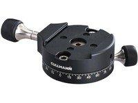 cullmann-concept-one-ox369-40369