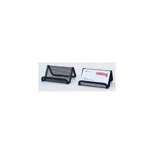 set-of-3-executive-mesh-business-card-holders-black-100l-x-35w-x-37h-mm-1525998