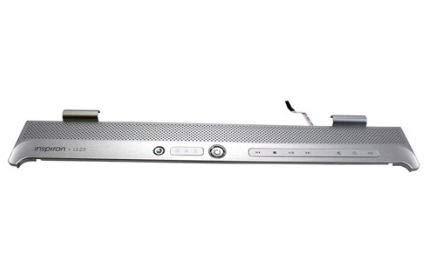 Dell F706H Decke-Komponente Notebook zusätzliche-Notebook Komponenten zusätzliche (Decke, Inspiron 1525)