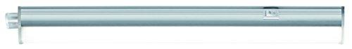 paulmann-70606-innenleuchte-integriert-silber