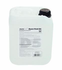 eurolite-d-5-dunst-fluid-5-liter