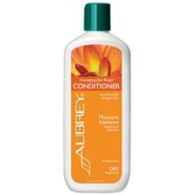 Aubrey Organics: Honeysuckle Geißblatt Haarspülung (325 ml) (Rosa Mosqueta Rose Aubrey)