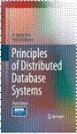 Principles Of Distributed Database Systems, 3e