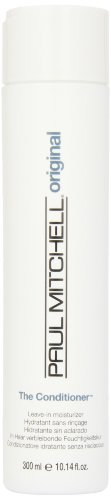 paul-mitchell-original-the-conditioner-1er-pack-1-x-300-ml