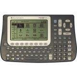 Texas Instruments Grafikrechner Voyage 200 TP