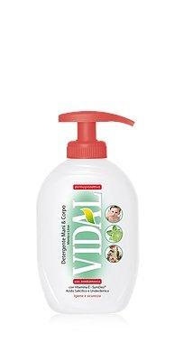 vidal-sapone-liquido-antibatterico-con-erogatore-300ml