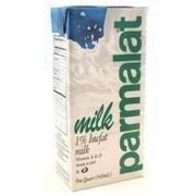 parmalat-1-lowfat-milk-1-qt-pack-of-12