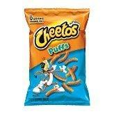 cheetos-cheese-flavored-puffs-975-oz-by-n-a