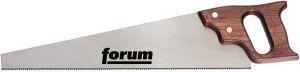 Forum 4317784854979 Scie égoïne 450 mm