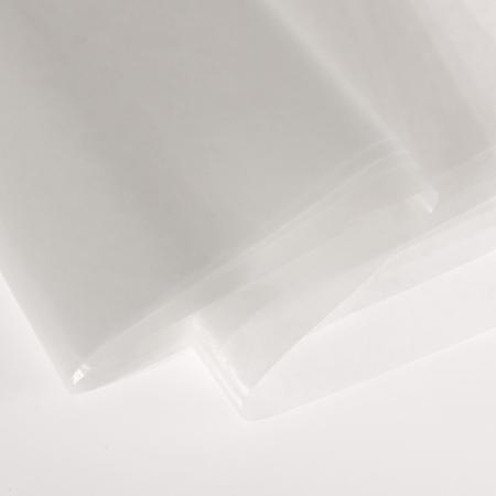 Papier Cristal - Feuille de Papier Cristal 60x80 40g/m², glacé