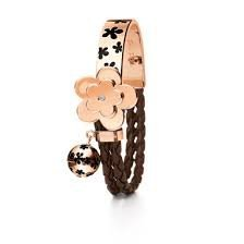 ladies-folli-follie-plated-rose-gold-plated-rope-bracelet-the-bonding-collection-3b1t037rbm