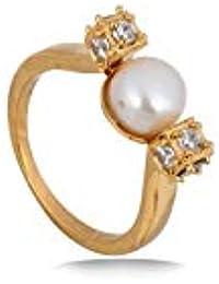13782b17f10e3 Amazon.in: Chandrani Pearls - Women: Jewellery