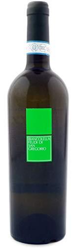 Feudi di San Gregorio Vino Biancolella Ischia Doc - 750 ml