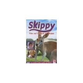 dvd-skippy-le-kangourou