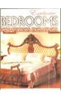 Dormitorios exclusivos: 4 por VARIOS