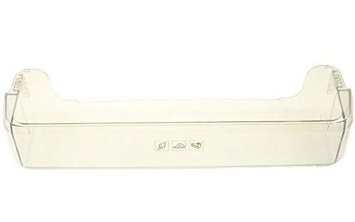 Balconnet De Porte Referenz: Da63-04882a für Samsung Kühlschrank