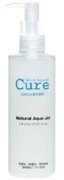cure-natural-aqua-gel-exfoliator-250ml-net-pack-of-1