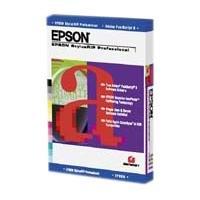 Preisvergleich Produktbild Epson Stylus RIP Pro V3.0 für Pro4800