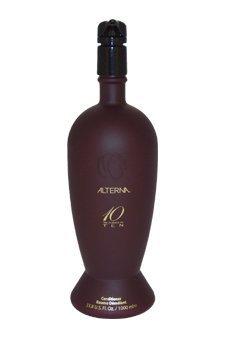 Alterna Ten Conditioner 6.7oz by