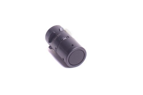 Electronicx Auto PDC Parksensor Ultraschall Sensor Parktronic Parksensoren Parkhilfe Parkassistent 66206911831