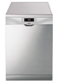 smeg-lvs367sx-independiente-13espacios-a-lavavajilla-lavavajillas-independiente-acero-inoxidable-aut