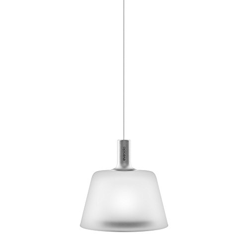eva-solo-571322-solarlampe-pendelleuchte-kabellos-hohe-125-cm-hohe-210-cm-sunlight-aluminium-weiss