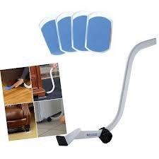 ez-moves-furniture-moving-kit-glide-sliders-power-baras-seen-on-tv