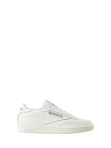 Reebok Damen Sneaker Club C 85 Sneakers -