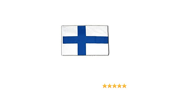 Fahne Stockflagge Island NEU 30 x 45 cm Fahnen