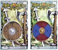 viking-sword-shield-axe-set