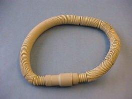 Waschmaschine Whirlpool Ablaufschlauch 481953028915 (Whirlpool Waschmaschine Ablaufschlauch)