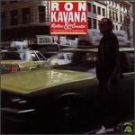 Rollin' And Coastin' by Alias Ron Kavana (2011-02-18)