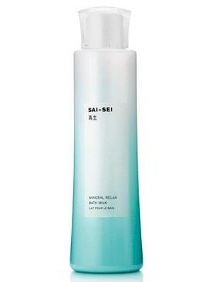sai-sei-mineral-relax-bath-milk-sai-sei-200ml