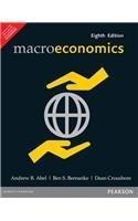 Macroeconomics, 8e