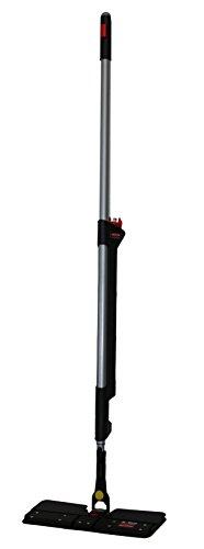 rubbermaid-pulse-sistema-de-limpieza-de-suelos-marco-plegable-de-doble-cara-de-40-cm-color-gris