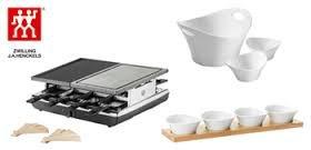 zwilling-raclette-grill-1400-watt-gratis-kochfeldreiniger-vwenko-125ml