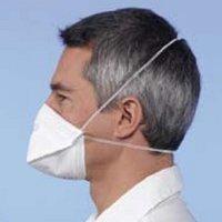 paquete-de-10-mascarillas-mascarilla-ffp3-calificacion-cara-gripe-estos-son-de-muy-alta-calidad