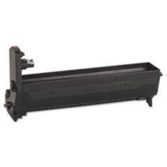 OKI43381718 - Oki Magenta Image Drum Kit For C6100 Series Printers by OKI - Oki Image Drum Kit