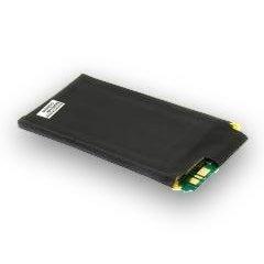 Qualitätsakku - Akku für HTC Wallaby - 1700mAh - 3,7V - Li-Polymer