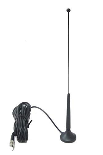 maxmostcom Cricket A600 Calcomp crka600kit usb-a600 externer Magnet Antenne & Antenne Adapter Kabel 3db