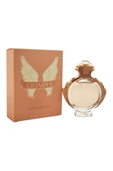 Paco Rabanne Olympea For Women Eau de Parfum 50ml